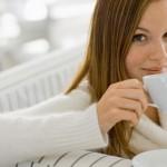 5 biljnih čajeva koje trebate imati u kući