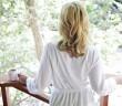 5 stvari koje srećne žene rade svako jutro