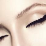 5 trikova šminkanja koje ste već odavno trebali naučiti