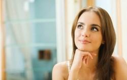 6 životnih paradoksa koji vas čine mudrijima i pametnijima