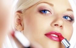 7 genijalnih trikova za najbolje našminkane usne ikad