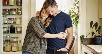 7 načina da provjerite da li ste stvoreni jedno za drugo
