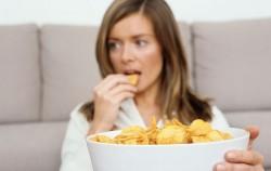 7 načina na koje prekomjerni unos soli utiče na vaš organizam