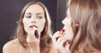 7 najprivlačnijih jesenjih boja šminke