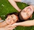 7 stvari vezanih za vašu jaču polovinu koje trebate zadržati za sebe