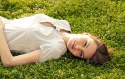 8 načina da usporite i pronađete unutrašnji mir