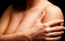 8 stvari koje povećavaju rizik od raka dojke