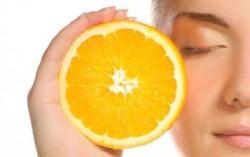 8 znakova upozorenja da imate manjak vitamina C
