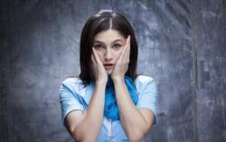 9 bespotrebnih briga koje vam uništavaju život
