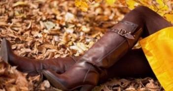 ALDO kolekcija čizama za sezonu Jesen_Zima 2014.