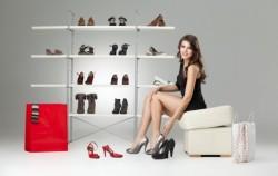 Bata kolekcija cipela za sezonu Jesen 2014.