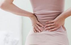 Bol u leđima: Kako da ga spriječite, a ne liječite