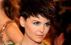 Jedna frizura na šest načina: Pixie