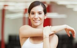 Kružni trening za početnike koji možete raditi i kod kuće