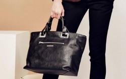 MONA kolekcija torbi za sezonu Jesen 2014.