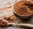 Otkrivamo_4 nova načina na koja kakao pomaže vašem zdravlju i izgledu