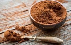 Otkrivamo: 4 nova načina na koja kakao pomaže vašem zdravlju i izgledu