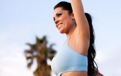 Sve je moguće: 7 minuta do savršenog tijela