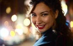 Zaljubljeni u život: 10 stvari koje istinski srećne žene rade drugačije