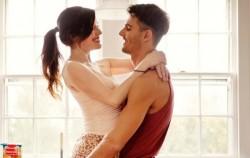 10 činjenica o vezama koje svaka žena treba da zna