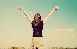10 sastojaka koji su vam potrebni za srećan život