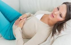 10 stvari koje trebate znati o stomačnom gripu