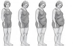 4 tipa stomačnog sala i kako ga se najlakše riješiti
