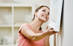 5 načina da se u vlastitom domu osjećate mirno i spokojno