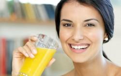 5 namirnica koje su odlične za prirodno mršavljenje
