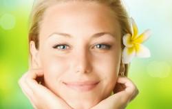 5 namirnica koje suhu kožu liječe iznutra