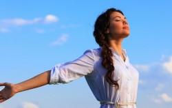 5 stvari koje će vas izvući iz bilo kojeg problema