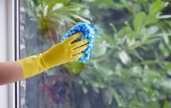 6 stvari koje čistite pogrešno