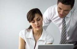 6 znakova da je vaš radni kolega zaljubljen u vas