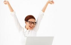 7 načina da budete srećniji na poslu