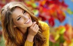 7 načina da poboljšate hormonsku ravnotežu