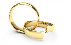 7 stvari koje svaki par treba uraditi prije nego pomisli o razvodu