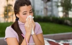 8 savjeta kako da se zauvijek riješite jesenje alergije