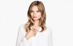 H&M kolekcija za sezonu Jesen 2014.