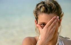 Kako da nervozu i anksioznost okrenete u svoju korist