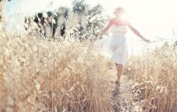 Kako pronaći unutrašnji mir u svakodnevnom životu