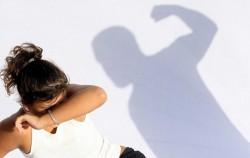 Nasilje nad ženama: Epidemija koja mora biti zaustavljena!