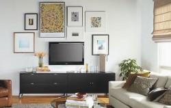Promijenite izgled vašeg doma za samo deset minuta