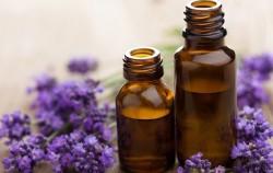 Ulje lavande: Jedino esencijalno ulje koje vam treba