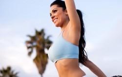 Vježbe za cijelo tijelo: Imitacijom do savršenstva