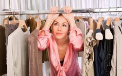 10 stvari koje se svaka žena zapitala o svojoj odjeći