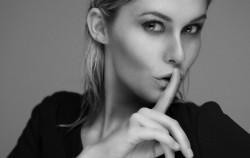 10 tajni koje vjerovatno ne biste trebali reći svom partneru