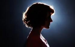 10 znakova da trebate posjetiti doktora zbog depresije
