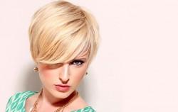 15 trenutno najpopularnijih frizura