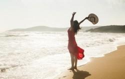15 uvjerenja koja vas drže nesrećnima