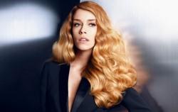 3 jednostavne ideje da promijenite boju kose bez straha od posljedica